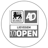 AD Delhaize Lievegem