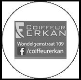 Coiffure Erkan