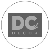 DC Decor