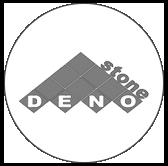 Deno Stone