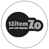 tZitemzo